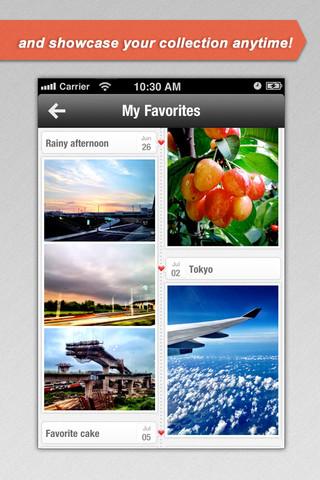 Fotoable_iPhone_screen_shot_04