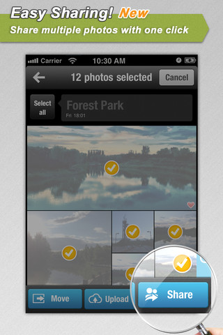 Fotoable_iPhone_screen_shot_05