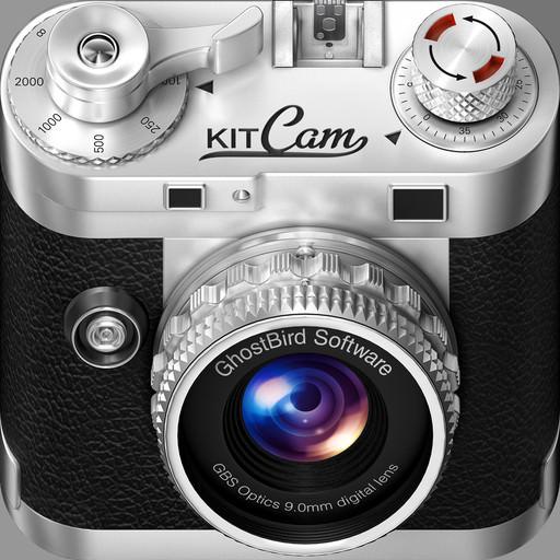 KitCam