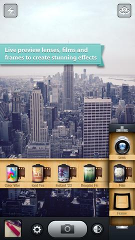 KitCam_iPhone_screen_shot_01