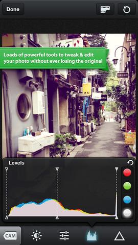 KitCam_iPhone_screen_shot_04