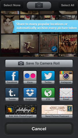 KitCam_iPhone_screen_shot_05