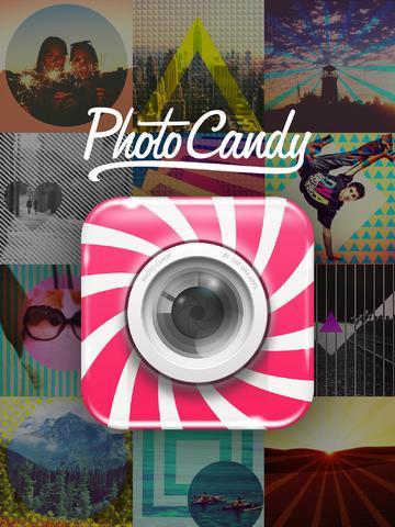 Photo-Candy_iPad_screen_shot_01