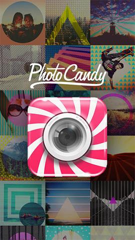 Photo-Candy_iPhone_screen_shot_01