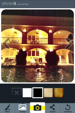photo9_iPhone_screen_shot_03