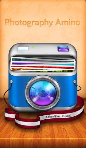 Photography-Amino_iPhone_screen_shot_01