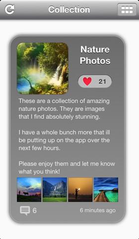 Photography-Amino_iPhone_screen_shot_02