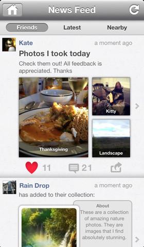 Photography-Amino_iPhone_screen_shot_03