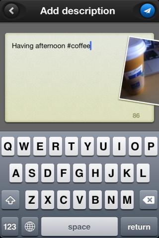 Quicam_iPhone_screen_shot_02
