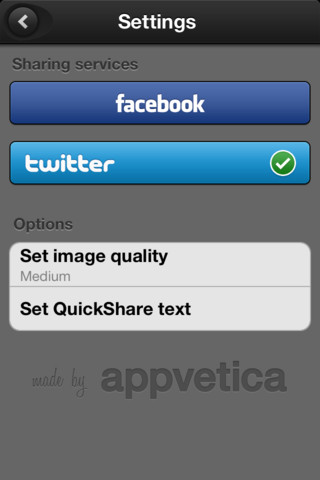 Quicam_iPhone_screen_shot_03