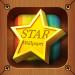 Star Wallpapers Premium