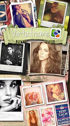 Vintaframe-Pro_iPhone_screen_shot_01