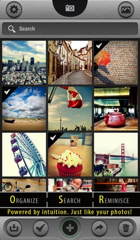 Zitrr-Camera_iPhone_screen_shot_03