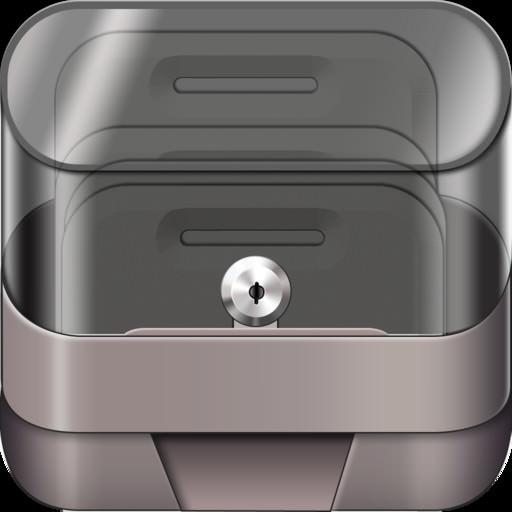 Accessbox