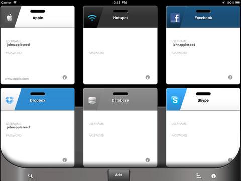 Accessbox_iPad_screen_shot_02