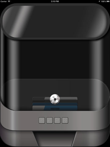 Accessbox_iPad_screen_shot_03