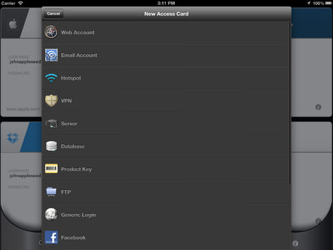 Accessbox_iPad_screen_shot_04