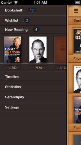 BooksWing_iPhone_screen_shot_02