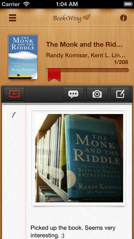 BooksWing_iPhone_screen_shot_03
