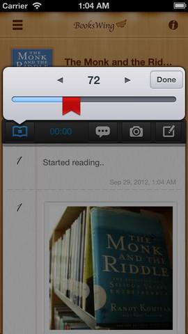 BooksWing_iPhone_screen_shot_04