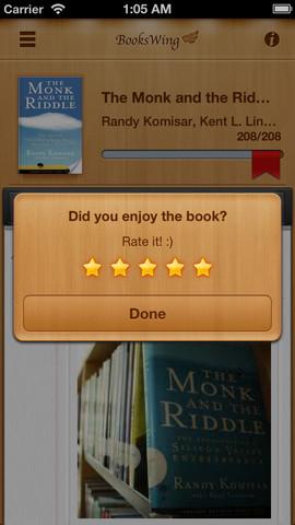 BooksWing_iPhone_screen_shot_05