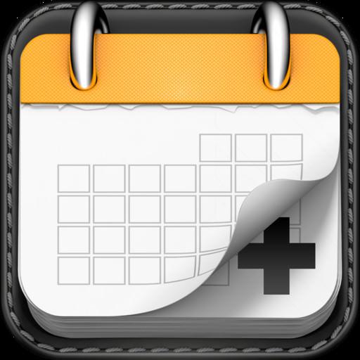 Calendar+