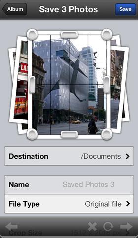iStorage-2_iPhone_screen_shot_04
