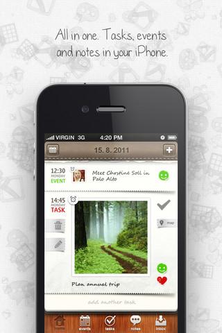 Moredays+_iPhone_screen_shot_01