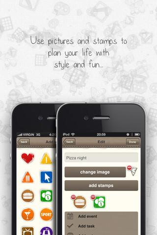 Moredays+_iPhone_screen_shot_02