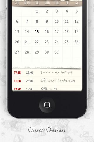 Moredays+_iPhone_screen_shot_03
