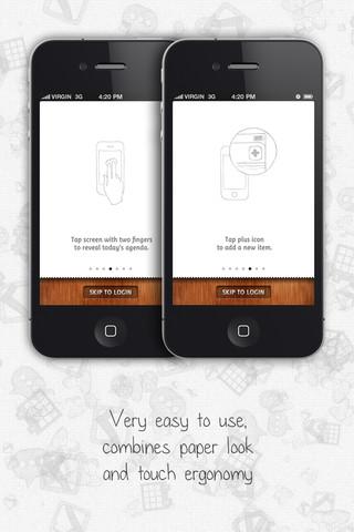 Moredays+_iPhone_screen_shot_04