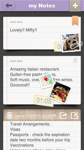 NOTE'd_iPhone_screen_shot_03