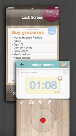 NOTE'd_iPhone_screen_shot_04