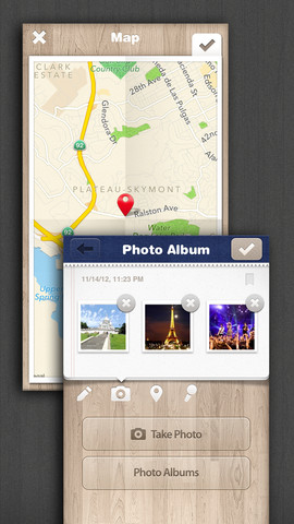 NOTE'd_iPhone_screen_shot_05