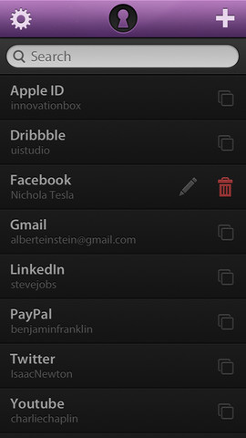 PassLocker_iPhone_screen_shot_02