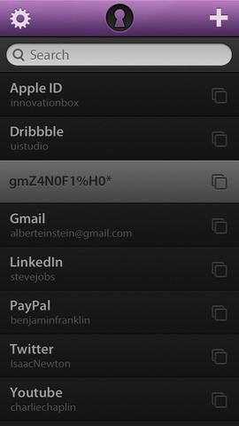 PassLocker_iPhone_screen_shot_03