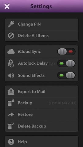 PassLocker_iPhone_screen_shot_05