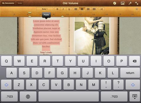 Stationery-Set_iPad_screen_shot_03