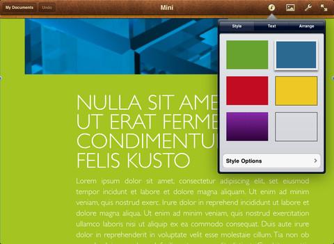 Stationery-Set_iPad_screen_shot_04