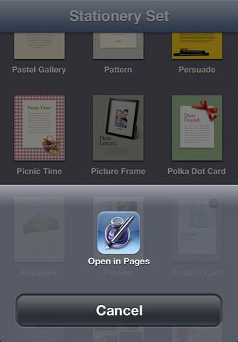 Stationery-Set_iPhone_screen_shot_02