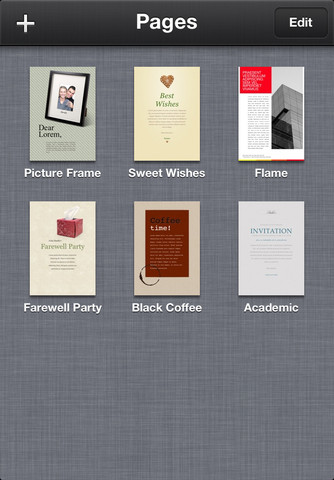 Stationery-Set_iPhone_screen_shot_04