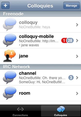 Colloquy_iPhone_screen_shot_01