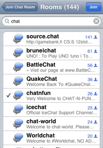 Colloquy_iPhone_screen_shot_05