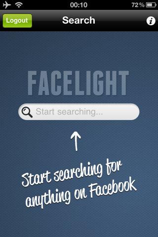 FaceLight_iPhone_screen_shot_01
