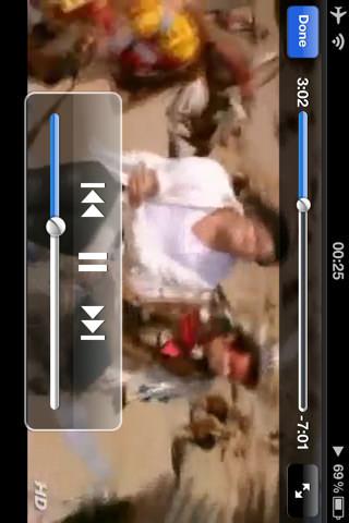 FaceLight_iPhone_screen_shot_05