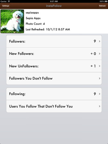 InstaFollow_iPad_screen_shot_01