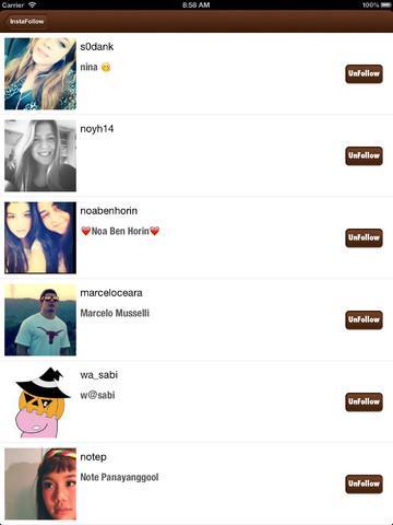 InstaFollow_iPad_screen_shot_02