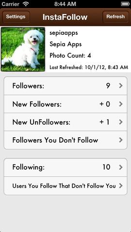 InstaFollow_iPhone_screen_shot_01
