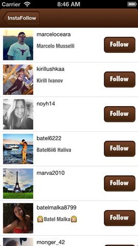 InstaFollow_iPhone_screen_shot_02