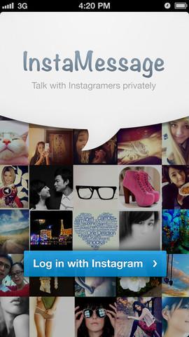 InstaMessage_iPhone_screen_shot_01